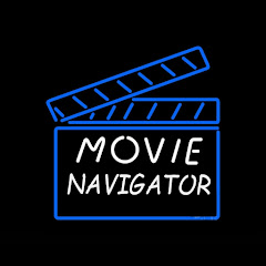 Movie Navigator