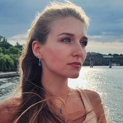 Даша Боциян
