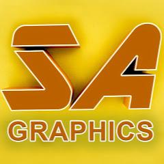 SA Graphics