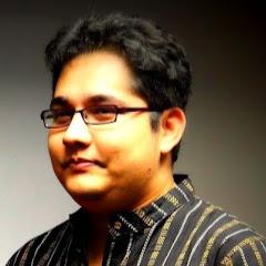 Ehsan Karim