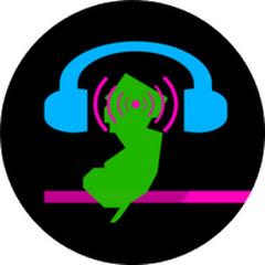Denville Radio