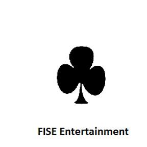 FISE Entertainment