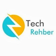 Tech Rehber