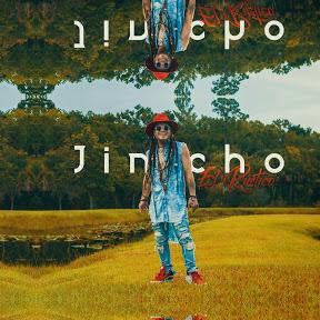 Jincho El Rustico