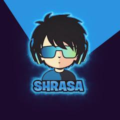 شراسة - SHRASA