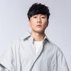 JJ Lin林俊傑