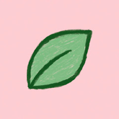 annika's leaf