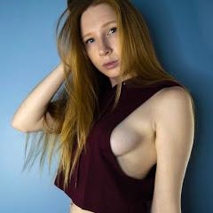 Sierra Ky