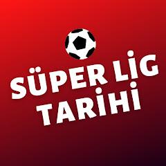 Süper Lig Tarihi