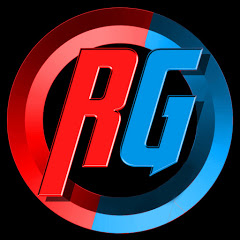 RajGaming