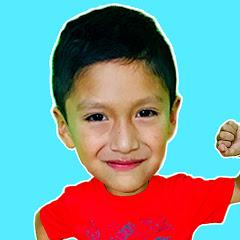 Kevin Fab - Juegos Kids