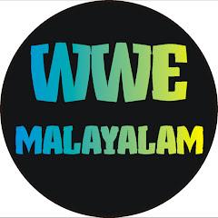 WWE Malayalam Gossips