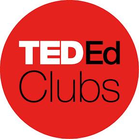 TEDed club NIS Pavlodar