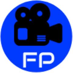 Filmz plex