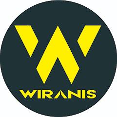WIRANIS PRODUCTION