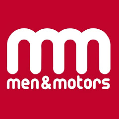 Men and Motors
