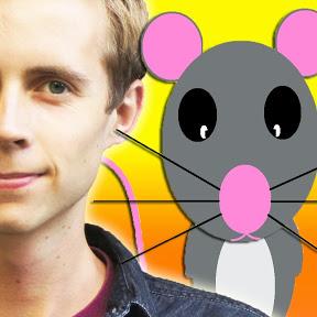 MousetrapGenius