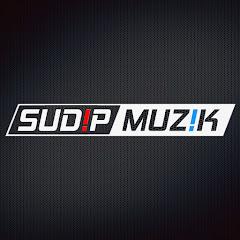 Sudip Muzik
