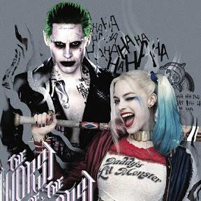 Joker Jared leto