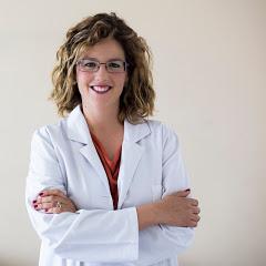 Centro médico-estético Dra. Ubillos