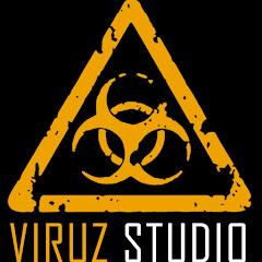 Viruz Studio