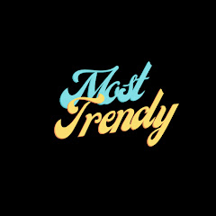 Most Trendy