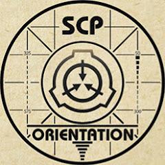 SCP Orientation