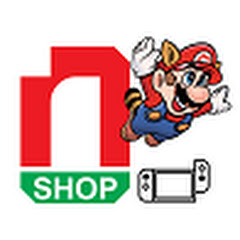 nShop   Game n Shop - Nintendo Switch PS5 Pokémon Gundam