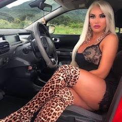 Jelena Official