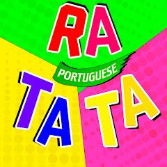 RATATA Portuguese