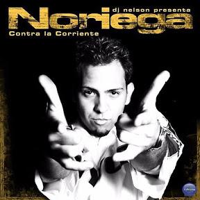 Noriega - Topic