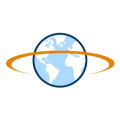 惑星科学チャンネル Planetary Science Channel