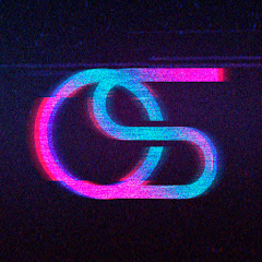 CS Hits