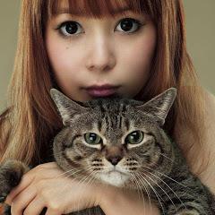 Shoko Nakagawa OFFICIAL YouTube CHANNEL
