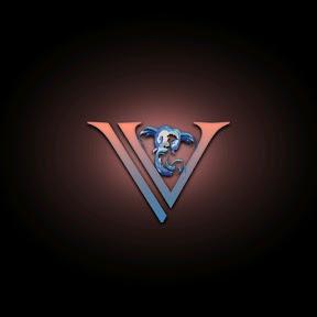 Vinayak vision films