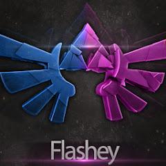 Former Link Flashey - Leader