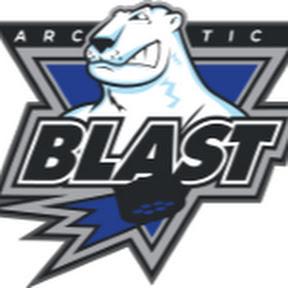 Minnesota Arctic Blast