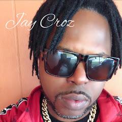 Jay Croz
