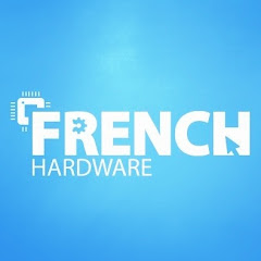 FrenchHardware