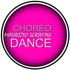 Maurizio Serafini CHOREO DANCE