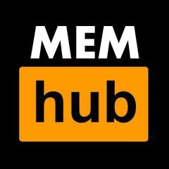 Maybe Memes