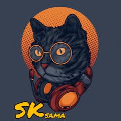 sKSama