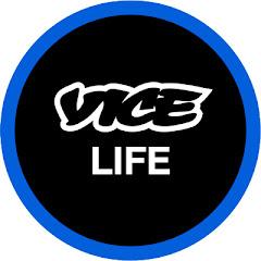 VICE Life