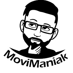 MoviManiak