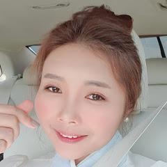 윤설미TV