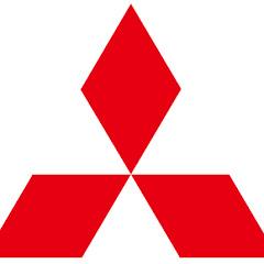 Tuyền Mitsubishi