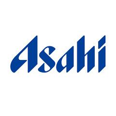 アサヒグループ公式チャンネル