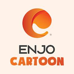 ENJO Cartoons Russia