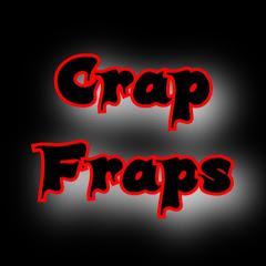 Crap Fraps
