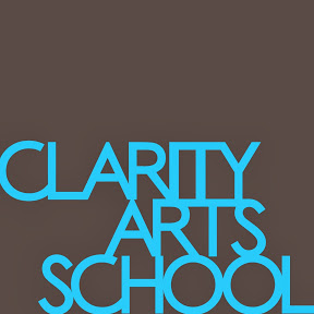 ClarityArts